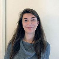 Chiara Rivadossi Traduttrice giapponese - italiano