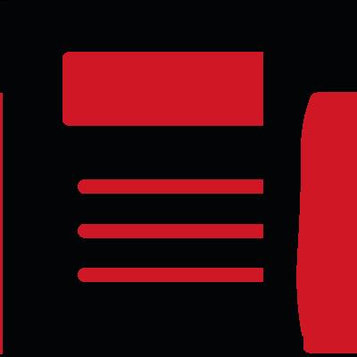 icona traduzioni legali