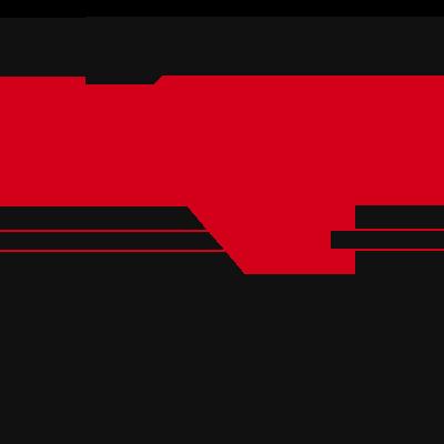 icona qualità